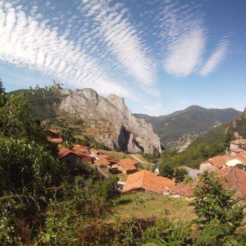 vista-dobres-cucayo-desde-carretera-picos-de-europa