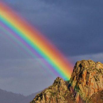 arco-iris-picos-de-europa