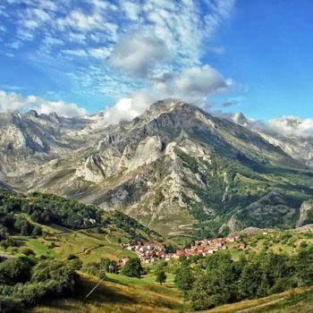 entorno-dobres-picos-europa