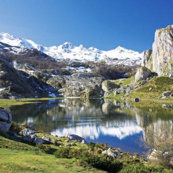 lagos-covadonga-entorno-el-canton