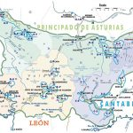 mapa-liebana-en-picos-europa