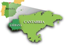mapa-situacion-liebana-peninsula-iberica