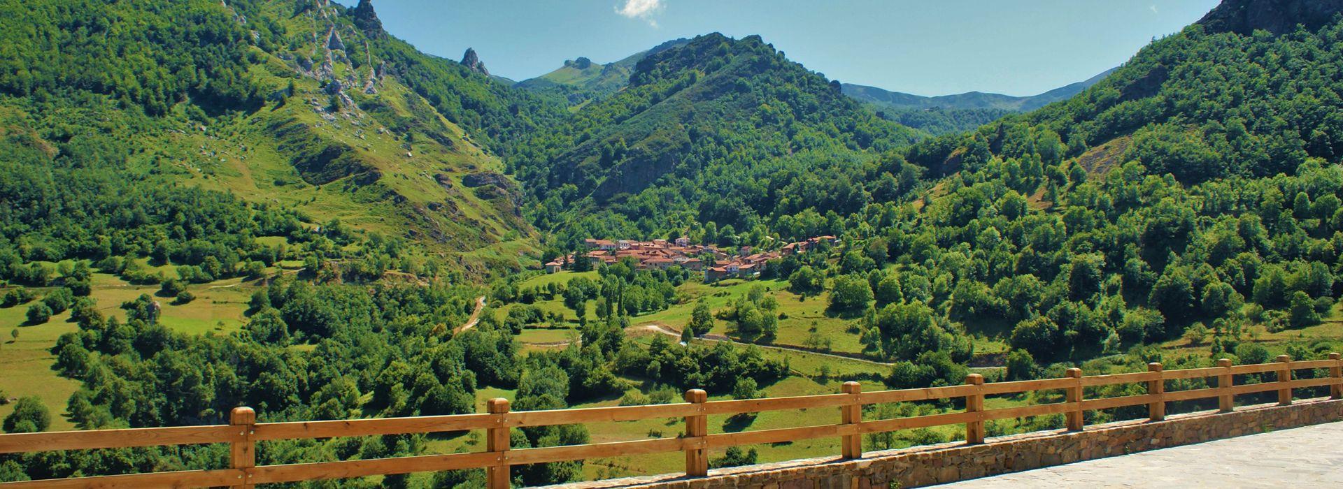 foto-mirador-dobres-cucayo-liebana-turismo-rural