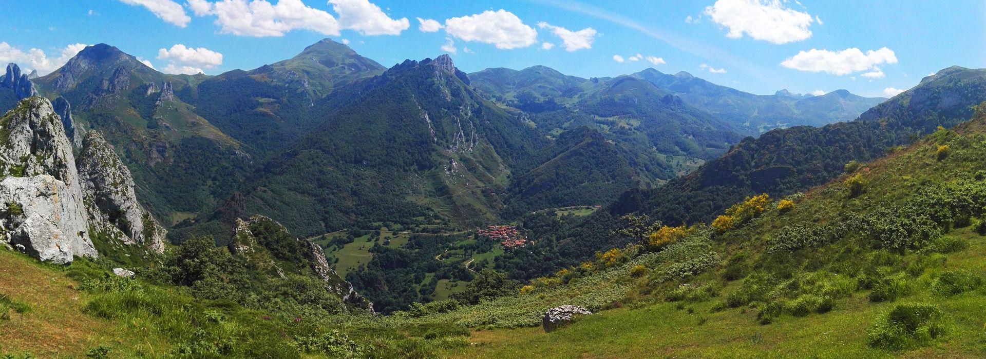 panoramica-picos-europa-y-dobres